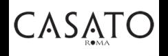 CASATO