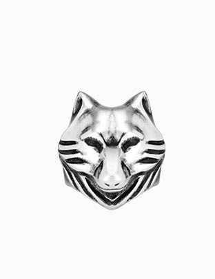 Freedom Wolf - Biżuteria