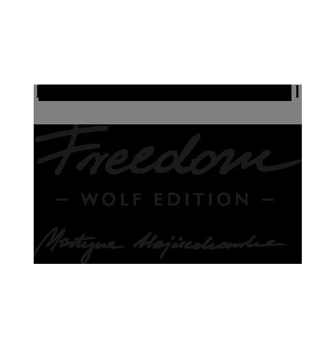 Biżuteria Freedom