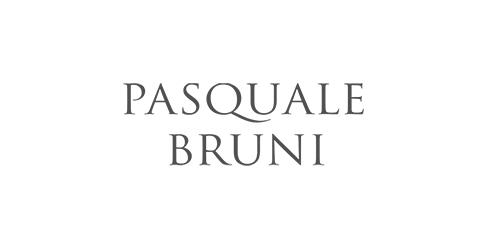 pasquale-bruni