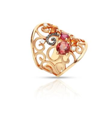 biżuteria W.KRUK