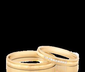 W.Kruk rings
