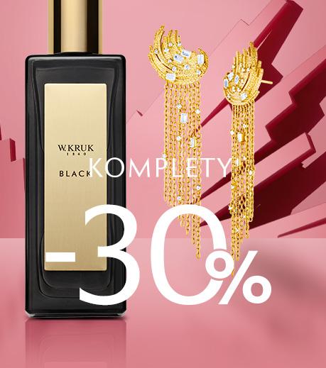 Komplety -30%%