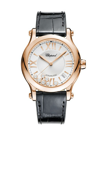 Zegarek Tudor