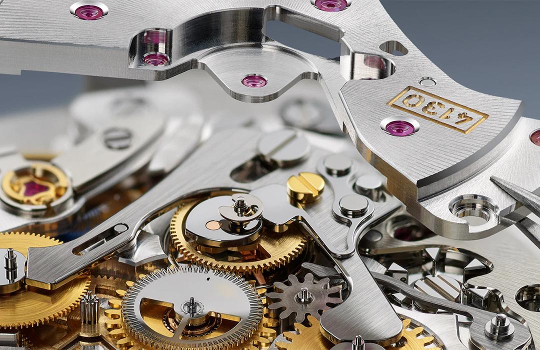 Jak wybrać zegarek - W.Kruk