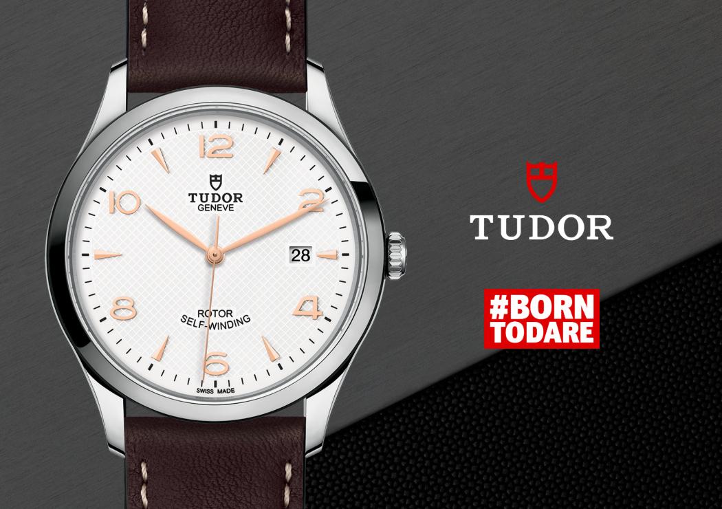 Tudor W.Kruk