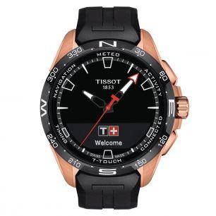Jaki smartwatch na prezent? Które modele są warte uwagi?