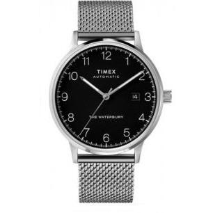 Casualowe zegarki TIMEX
