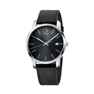 b3510c86ba556 Calvin Klein Zegarki - Oficjalny Dystrybutor