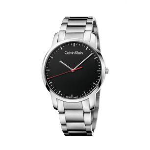 62b73db4af9338 Calvin Klein Zegarki - Oficjalny Dystrybutor
