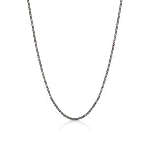 Łańcuszek srebrny SCR/LS062C