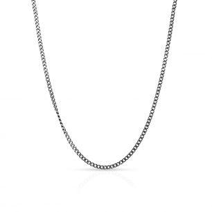 Łańcuszek stalowy pancerka SIT/LA055