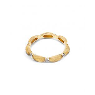 Pierścionek złoty Nanis ZNA/PB+371