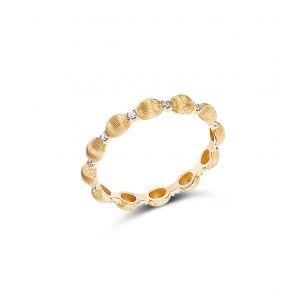 Pierścionek złoty Nanis ZNA/PB+333