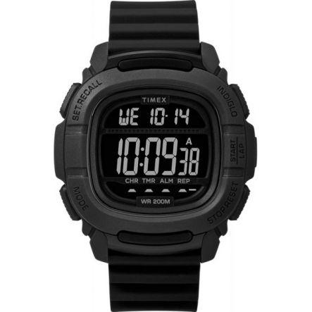 ZEGAREK TIMEX Boost Shock PTI/148/P