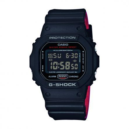ZEGAREK G-SHOCK G-Shock Original PCA/049/P
