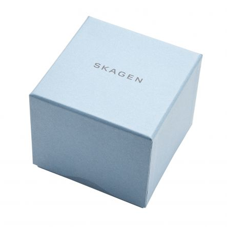 ZEGAREK SKAGEN GRENEN PSK/029/P