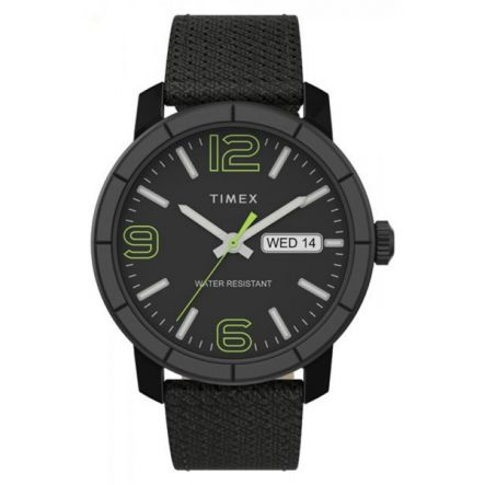 ZEGAREK TIMEX Mod 44 PTI/204/P