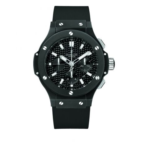 ZEGAREK HUBLOT BIG BANG 44MM