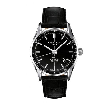 ZEGAREK CERTINA DS 1 AUTOMATIC