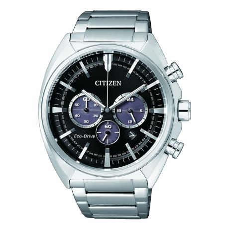 ZEGAREK CITIZEN Sports