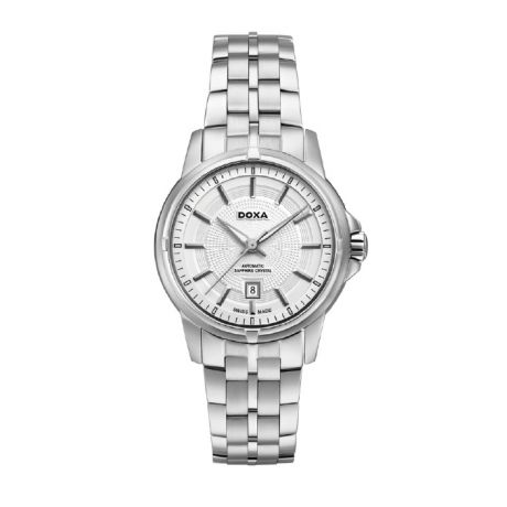 ZEGAREK DOXA Executive Lady