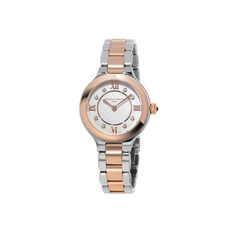 ZEGAREK FREDERIQUE CONSTANT LADIES DELIGHT NEW