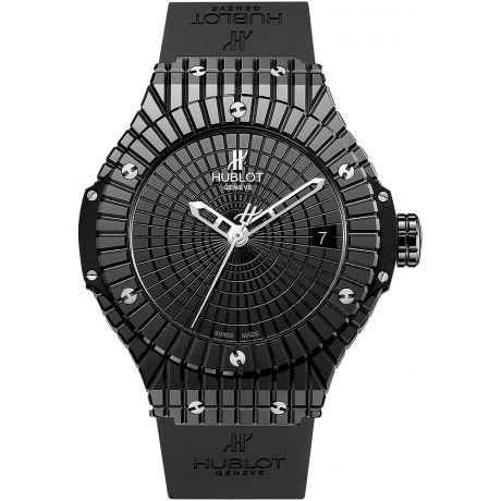 ZEGAREK HUBLOT BIG BANG CAVIAR