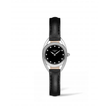 LONGINES Equestrian Collection Arche