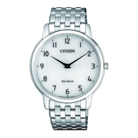ZEGAREK CITIZEN STILETTO