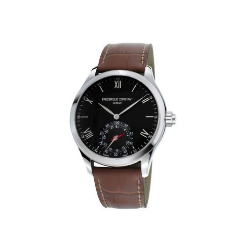 ZEGAREK FREDERIQUE CONSTANT Horological Smartwatch