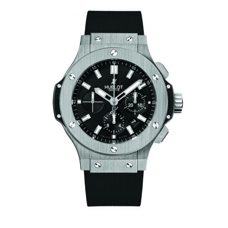 ZEGAREK HUBLOT BIG BANG 44 MM