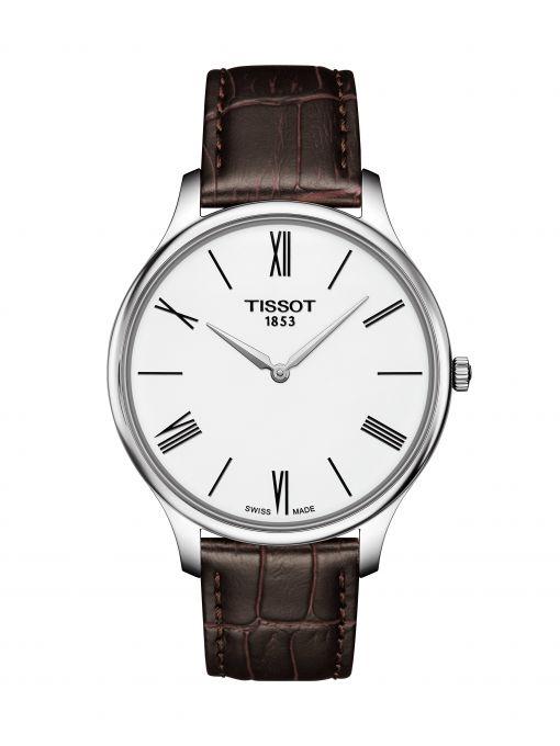 Tissot Tradition 5.5