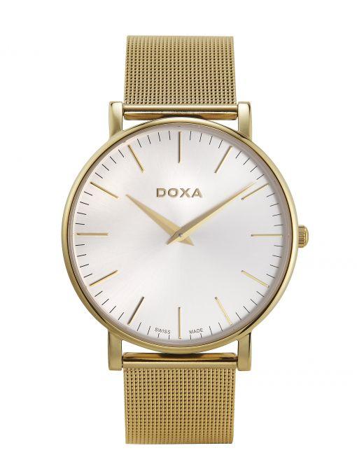 173.30.301.11 Zegarek Doxa • Fabrykazegarkow.pl