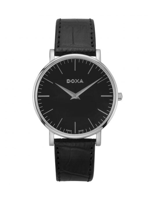 ZEGAREK DOXA D-light