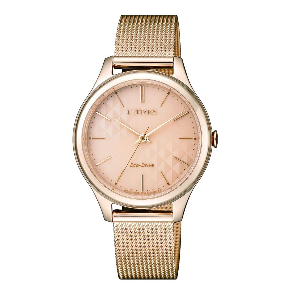 ZEGAREK CITIZEN Lady - UCT/077