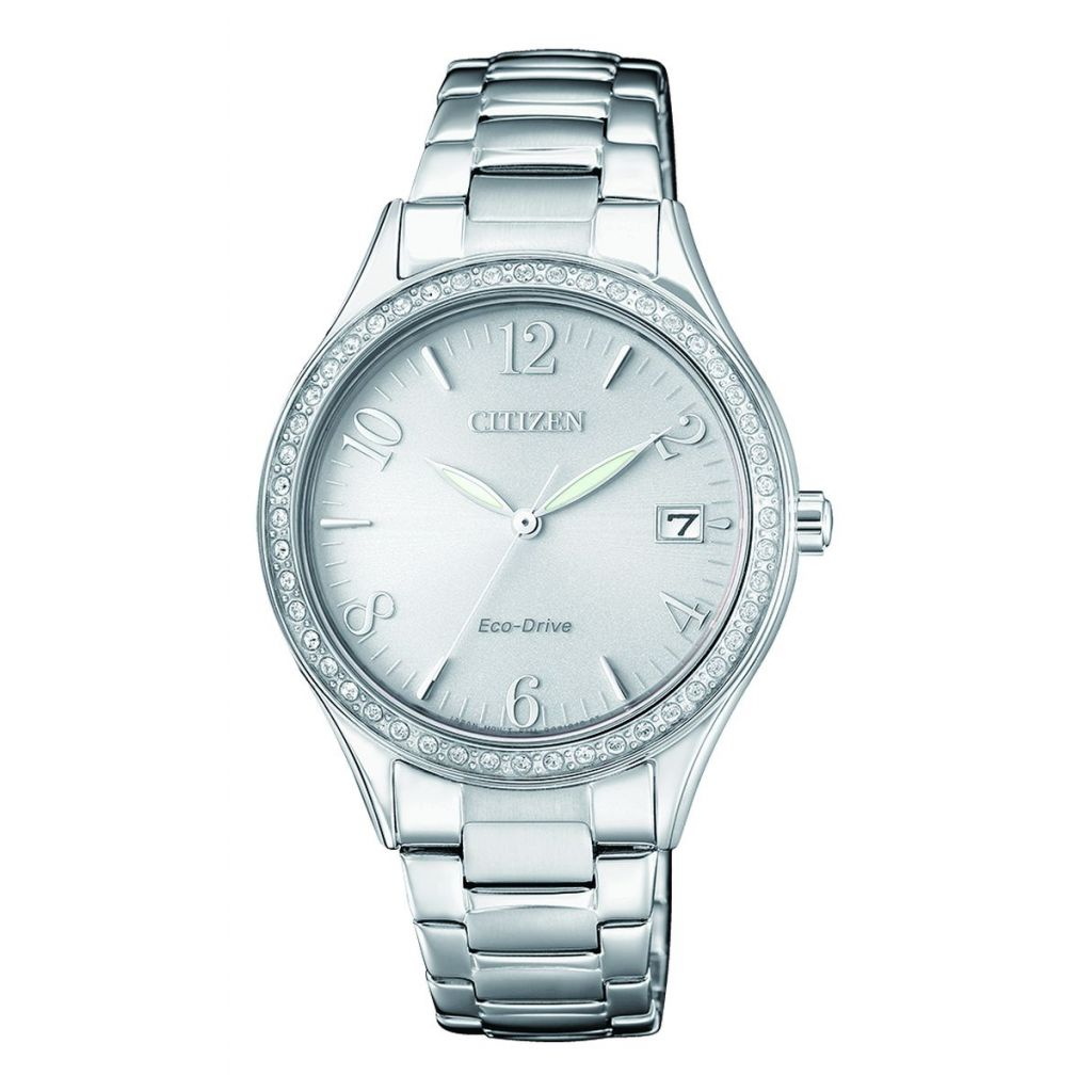 ZEGAREK CITIZEN Lady - UCT/079