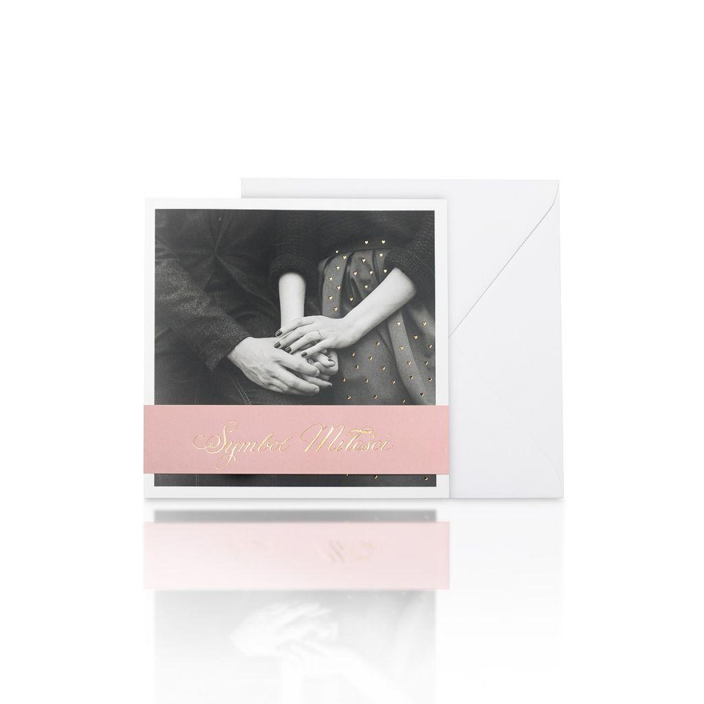 KARTKA W.KRUK: MIŁOŚĆ - OME/KW01