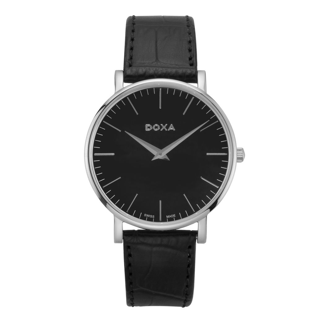 ZEGAREK DOXA D-light - UDO/024