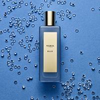 PERFUMY DAMSKIE BLUE W.KRUK