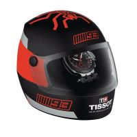 Tissot T-Race Chronograph Marc Marquez Limited Edition