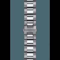 ZEGAREK Tissot V8 Quartz Chronograph
