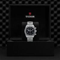 TUDOR BLACK BAY CHRONO 41MM