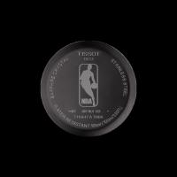 Tissot Chrono XL Nba Teams Special Los Angeles Lakers Edition