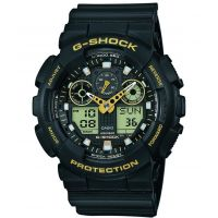 ZEGAREK G-SHOCK Special Color