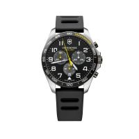 Zegarek Victorinox FieldForce Sport Chrono