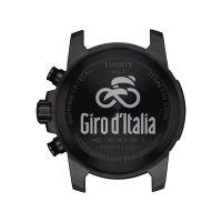TISSOT SUPERSPORT CHRONO GIRO D'ITALIA