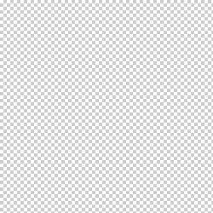 Naszyjnik złoty RECARLO ZIE/NB+92B