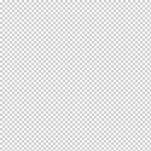 Naszyjnik złoty Nanis ZNA/NW215