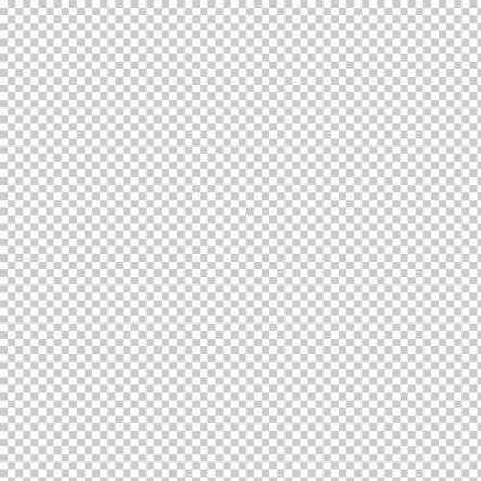 KOLCZYK MOSIĄDZ PICKY PICA VACAY PYC/KF024Z /P